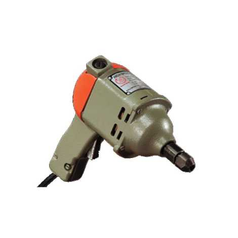 RALLI WOLF HSG 300W HIGH SPEED GRINDER
