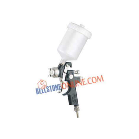 SPRAY GUN NYLON CUP HP-59/59-N (MAKE : PILOT)