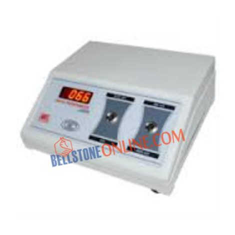 DIGITAL POTENTIOMETER 3 METER
