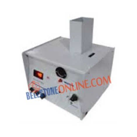 DIGIT CLINICAL FLAME PHOTOMETER