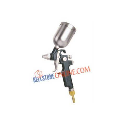 SPRAY GUN (WITH S.S. CUP 1/4 TYPE : HP-68/68-S)