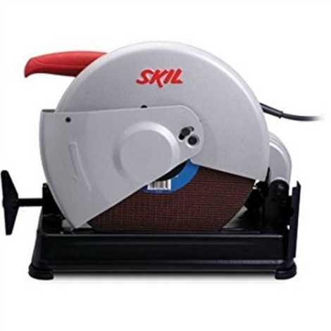 SKIL 3220 CUT OFF SAW 355MM, 2000W, 3800 RPM