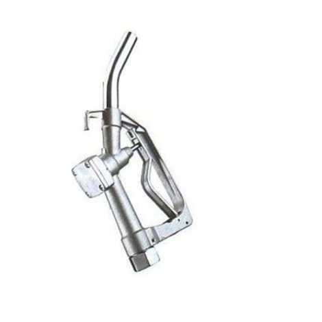 Aluminum Nozzle Bellstone