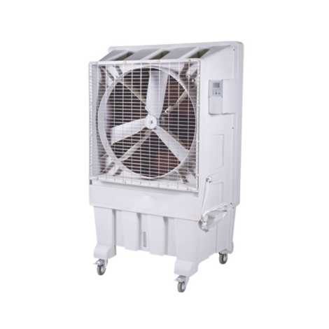 KAPSUN ANTARCTICA AIR COOLER AR12GC