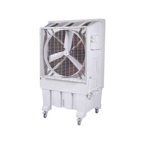 KAPSUN ANTARCTICA AIR COOLER AK12GC