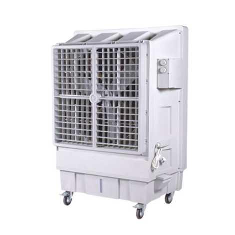 KAPSUN ANTARCTICA AIR COOLER AK09LC