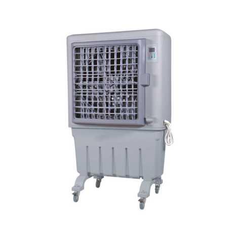 KAPSUN HIMALAYA AIR COOLER HR06LG