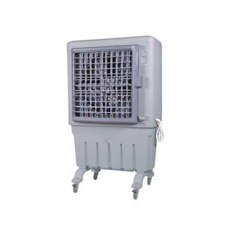 KAPSUN HIMALAYA AIR COOLER HK06LG