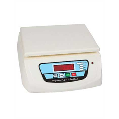HERO DIGITAL BALANCE COUNTER SCALE CAPACITY 20KG