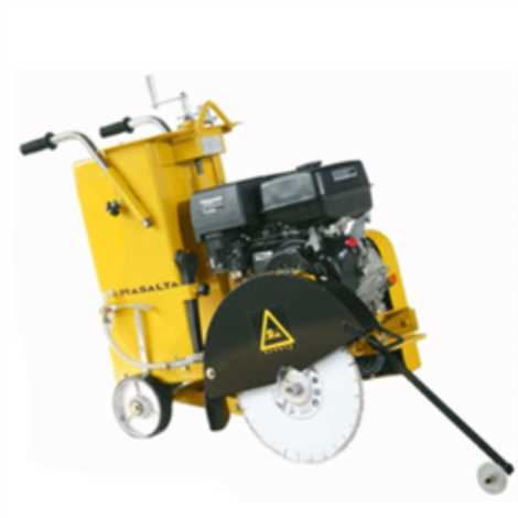 BELLSTONE CONCRETE CUTTER/FLOOR SAW/GROOVE CUTTER