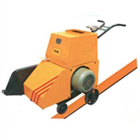 BELLSTONE ROAD SURFACE GROOVE CUTTER