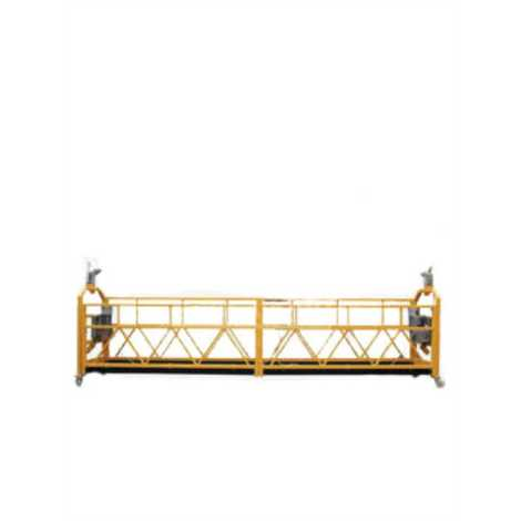 BELLSTONE SUSPENDED WORKING PLATFORM /HANGING PLATFORM