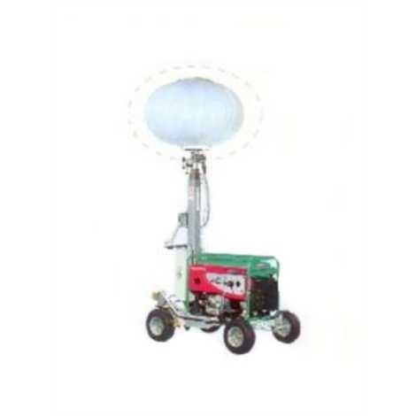 BELLSTONE TOWER LIGHT - TYPE KIPOR KGE3500TI