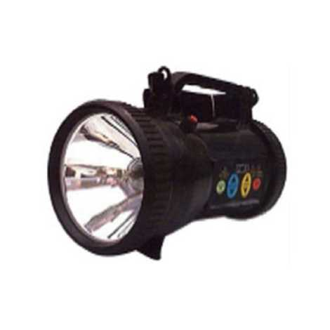 BELLSTONE SEARCH LIGHT 700 MTR