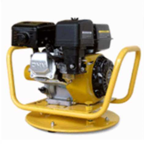 BELLSTONE ENGINE VIBRATOR /DEISEL VIBRATOR