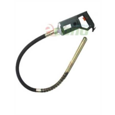 BELLSTONE PORTABLE VIBRATOR ( ELECTRICAL )