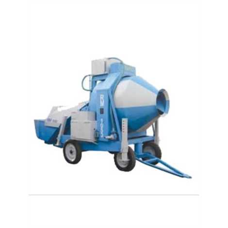 BELLSTONE REVERSIBLE MIXER 1050