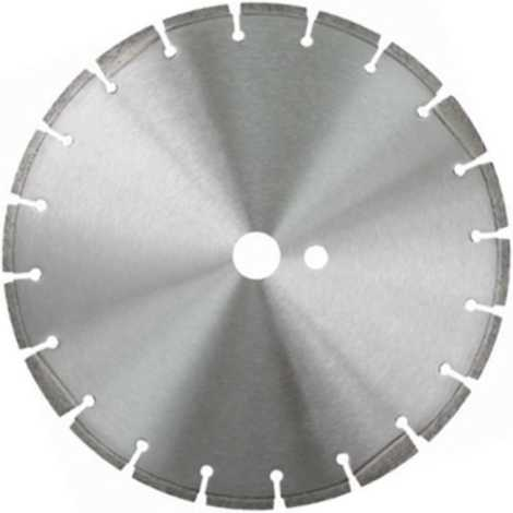 BELLSTONE CONCRETE CUTTER (BLADE) 14 inch