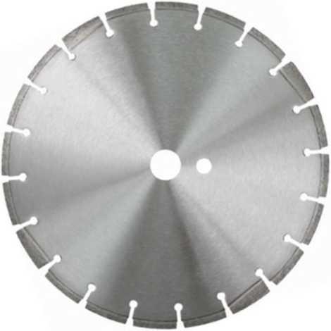 BELLSTONE CONCRETE CUTTER (BLADE) 20 inch