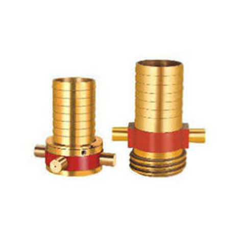 """bellstone suction coupling size 4"""""""