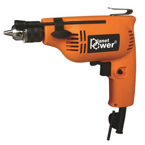 PLANET POWER PD6VR 6MM REVERSE FORWARD DRILL MACHINE