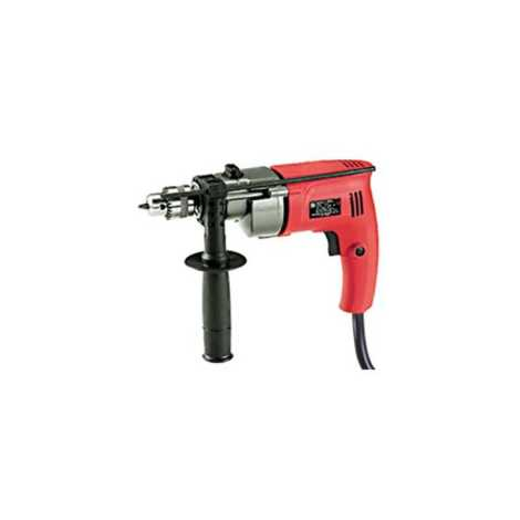 RALLI WOLF LIGHT DUTY ROTARY DRILL MACHINE, 15100, CAPACITY: 10MM, 530W