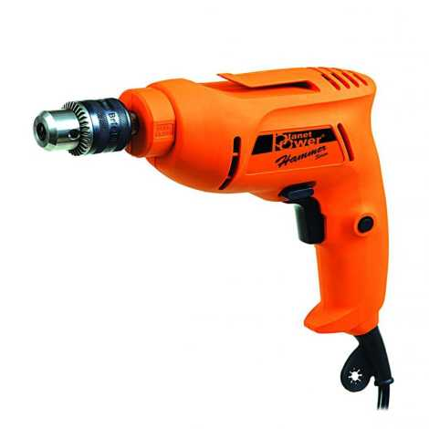 PLANET POWER ROTARY DRILL MACHINE, PD 450 VR