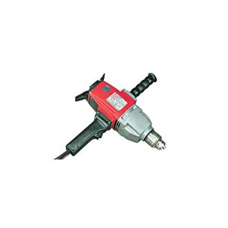 RALLI WOLF HEAVY DUTY ROTARY DRILL MACHINE, 14130, CAPACITY: 13MM, 750W