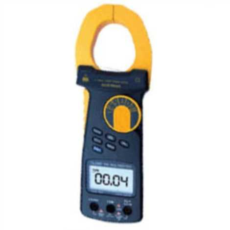 MOTOWANE DIGITAL CLAMP ON METER DCM-9930A
