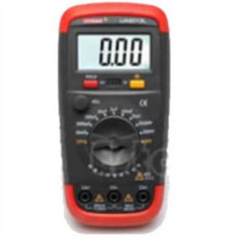 HTC DIGITAL CAPACITANCE METER DM-0.5