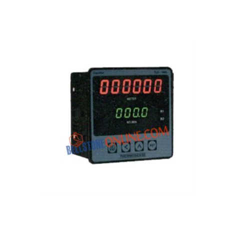 INSTROME LENGTH COUNTERS/BATCH COUNTER