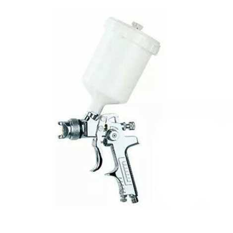 ASHOKA SUPER FINE 2 PINT SPRAY GUNS