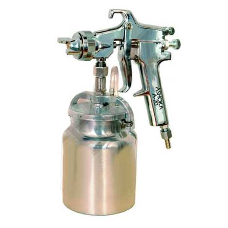 ASHOKA A-70 SPRAY GUNS