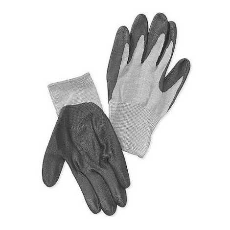 BUFFALO PU COATING GLOVES