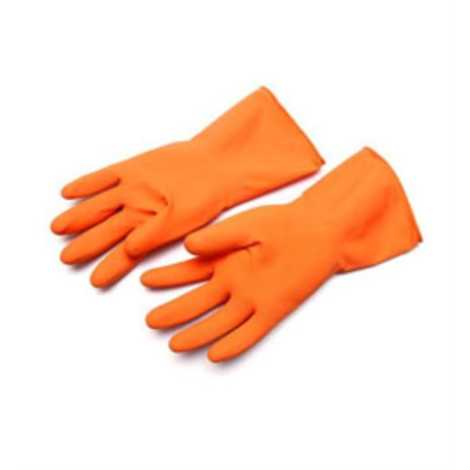 SENSUOUS SAFETY GLOVES INDUSTRIAL RUBBER GLOVES