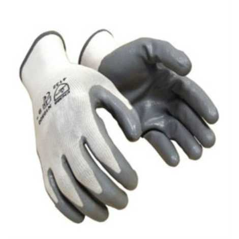 CUT PROOF SAFETY GLOVES