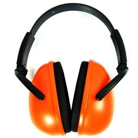 3M EAR MUFF 1436
