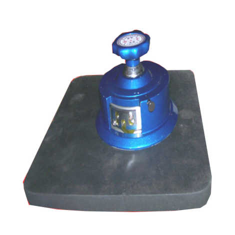 BELLSTONE ROUND CUTTER FOR GSM