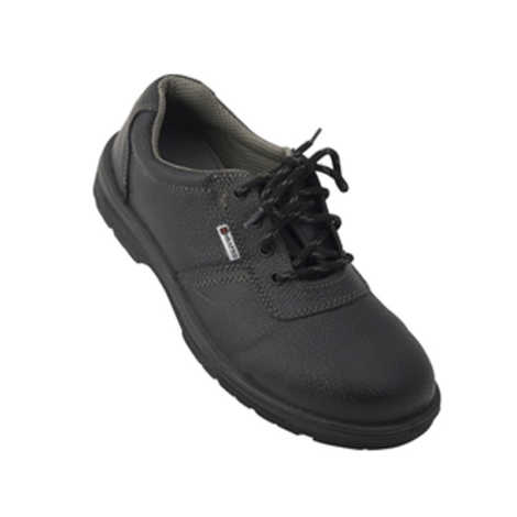 HEAPRO (DERBY) SOLE PU(DOUBLE DENSITY) SAFETY SHOES