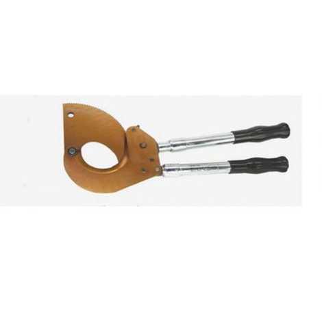 crimping tools jaguar-52-J