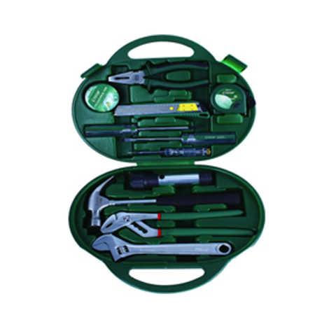 TSTOP 12 PCS Household  Gift Tool sets 008812