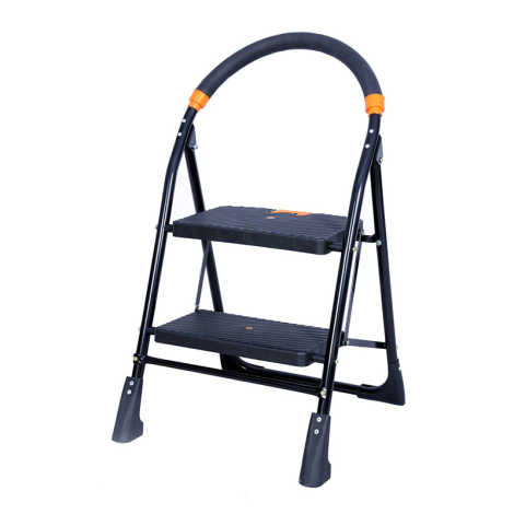 home ladder 2 step