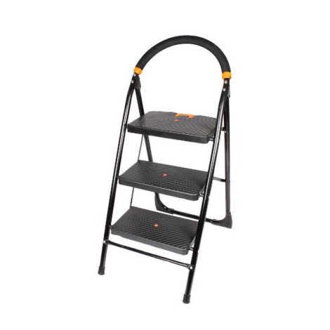 home ladder 3 step