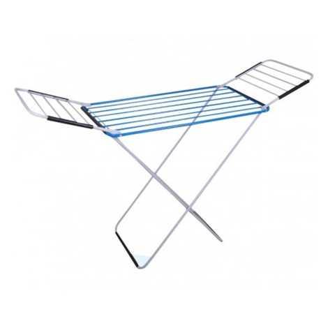cloth stand aluminium