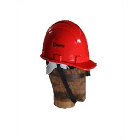 HEAPRO VIBSON MINE SAFETY HELMET