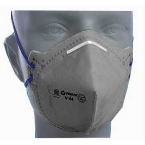 SAFETY MASK VENUS V+44 (PACK OF 5)