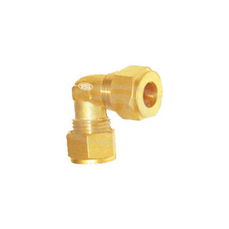 PBI OLIVE ELBOW ASSEMBLY (2N+2S)