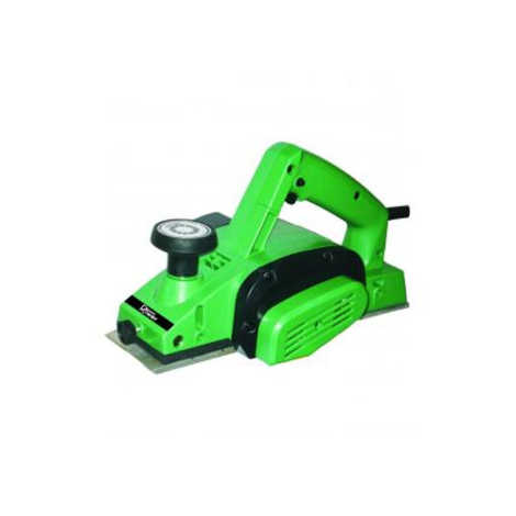 PLANET POWER PHP 1 - 82 PLANER GREEN 82MM, 750W, 1500 RPM
