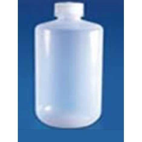 jaico reagent bottle 250ml (pack of 5)