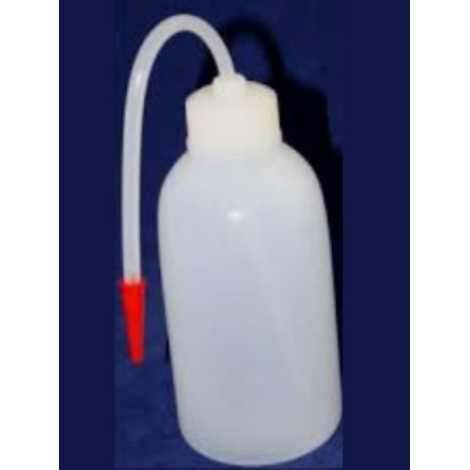 jaico wash bottle 500ml (pack of 5)
